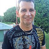 Jose Maria da Silva.jpg