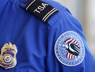Prime Tech Partners with CACI to Support Critical TSA Mission