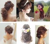 Wedding bride picture 1.jpg