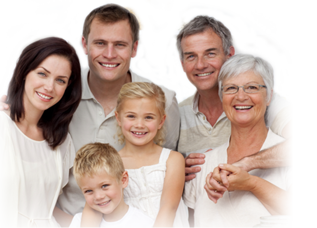 family-clipart-1506.png