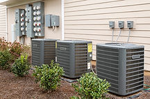 Fast Service AC Repair, Mold Treatment, Duct Cleannig, Residential and Light Commercial Maintenance.