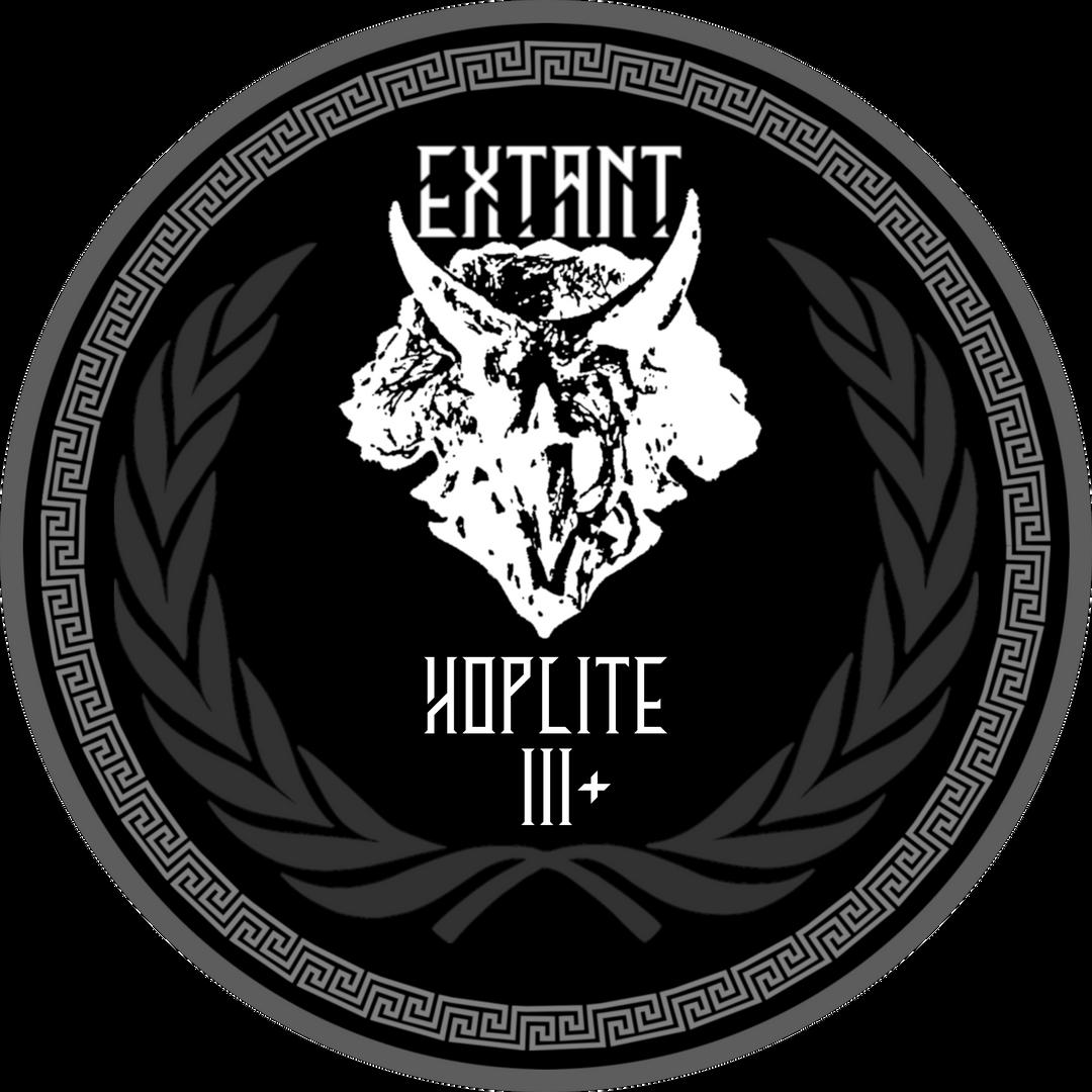 Hoplite Logo.png