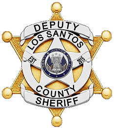 Apply Now | lcso-lsso