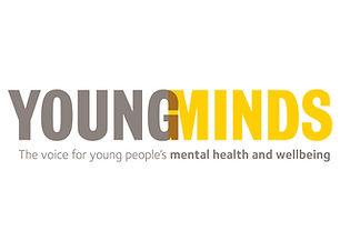 young-minds-logo-1.jpg