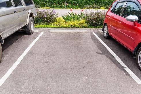 Empty Space in a Parking Lot.jpg