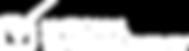 GMC survey logo_4x.png