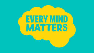 every-mind-matters.jpg