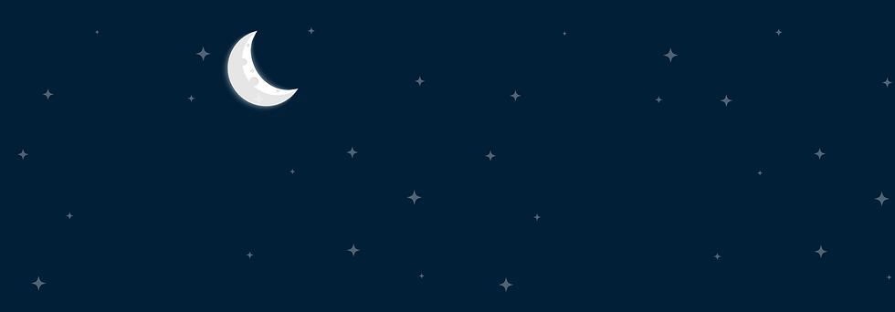 Stars@4x.png