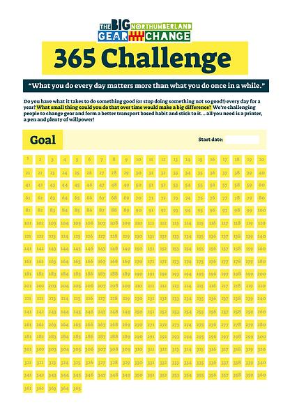 365 challenge.png