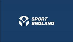 Sport England-100.jpg