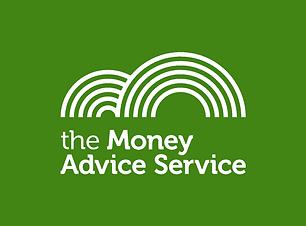 MoneyAdvice.png