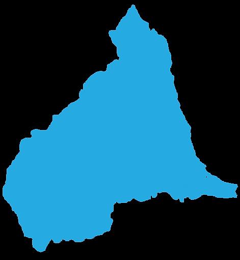 Light blue North East region maps.png