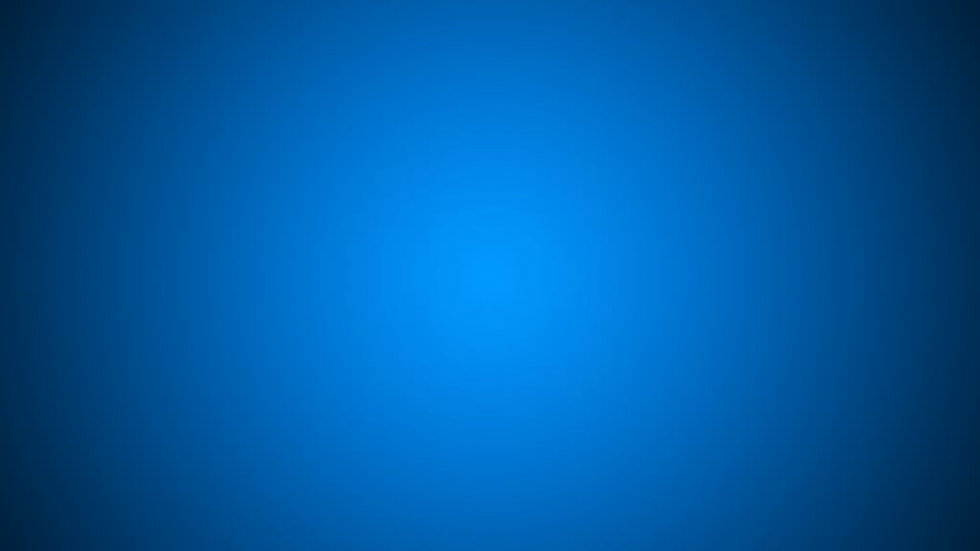 light_blue_gradient_by_sirmudkipz13_d6x2