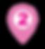 Pink marker-2.png