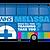 Full day MELISSA hire