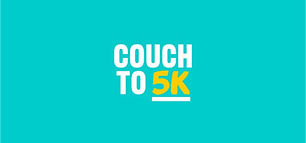 Couch-to-5k.jpg