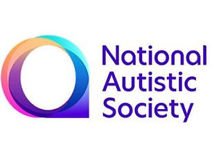 national-autistic-society-440.jpg