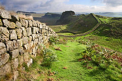 housesteads-crags-hadrians-wall-c-roger-