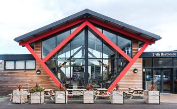blyth-boathouse-17-1400x860.jpg