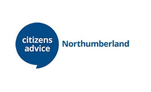 Citizens Advice Northumberland.jpg