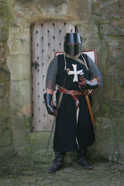 Medieval Knight - 0939 A med.jpg