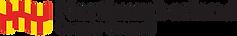 NCC logo_4x.png