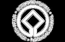 world-heritage-logo-black-and-white_edit