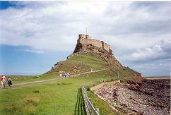 Lindisfarne_Castle_2.jpg