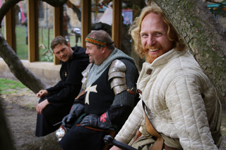 Medieval -IMG_3092 A.jpg