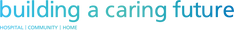 BACF logo@4x.png