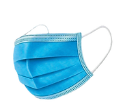 Surgical-Mask-PNG-Pic.png