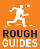 Rough Guide logo.jpg