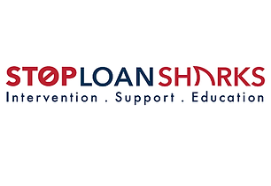 stop-loan-sharks_0.png