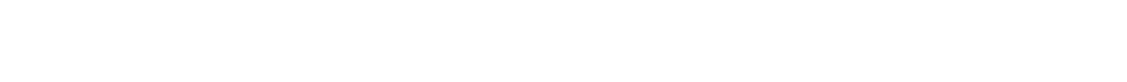 Clouds white_4x.png