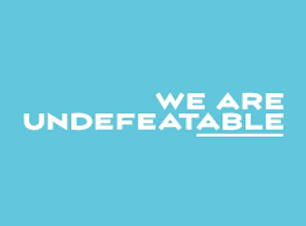 We Are Undefeatable.png