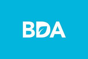 bda-thumb2.jpg