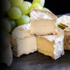Teesdale Cheesemakers, Rokeby