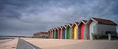 blyth-united-kingdom-south-beach-northum