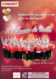 Concert_du_1er_décembre_2019.jpg