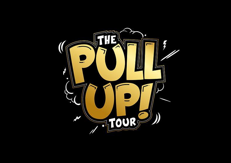 TPU-Logo-Final-02.jpg