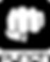 Punch_Logo_Black_CMYK.png
