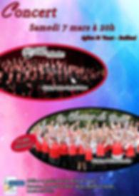 Concert du 7 mars 2020 - V2.jpg