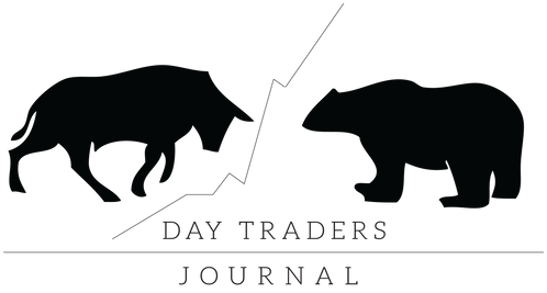 DAY TRADERS JOURNAL