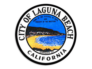 laguna_beach_city_seal