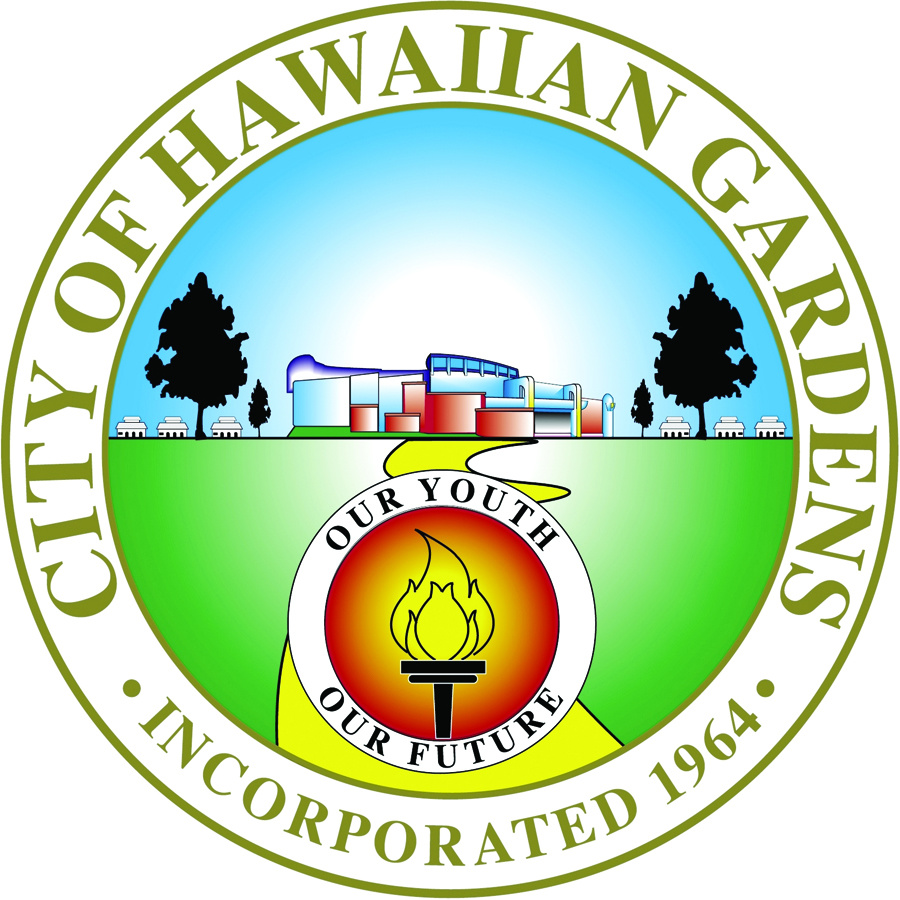 Hawaiian_Gardens_seal