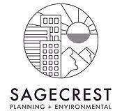 Sagecrest_Logo_Black on White.jpg