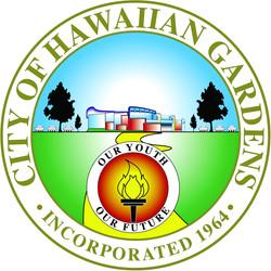 Hawaiian_Gardens_seal