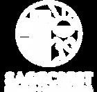 Sagecrest_Logo_White.png