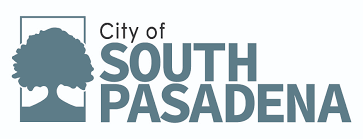 South Pasadena Seal