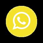 Whatapp icono.png